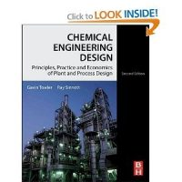 Solution Manual For Materials Engineering Science Processing And