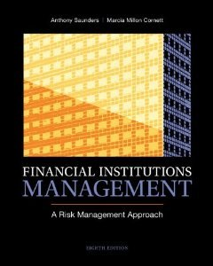 risk management in bank institutions Reputational risk management in financial institutions provides illustrative case studies, tracing the history of this risk type, demonstrates best practice methodologies and processes for managing it, examines the changing regulation requirements and compliance issues, and discusses what the future holds for reputational risk in banks and .