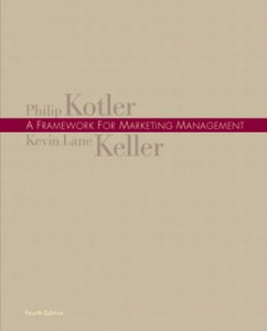 marketing management kotler 16th edition pdf