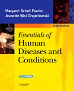 essentials of pathophysiology 4th edition test bank pdf