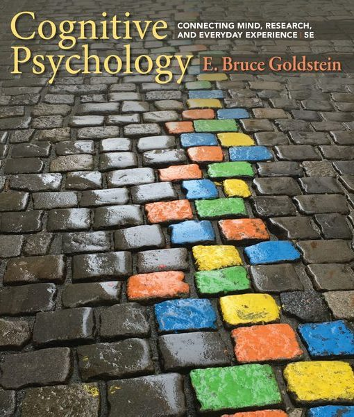 Cognitive psychology phd thesis